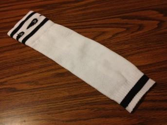 Tube Sock